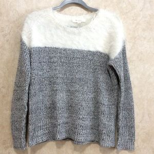 Ture by Vince Camuto Sweatshirt size S
